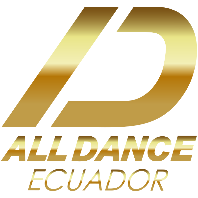 ALL DANCE ECUADOR